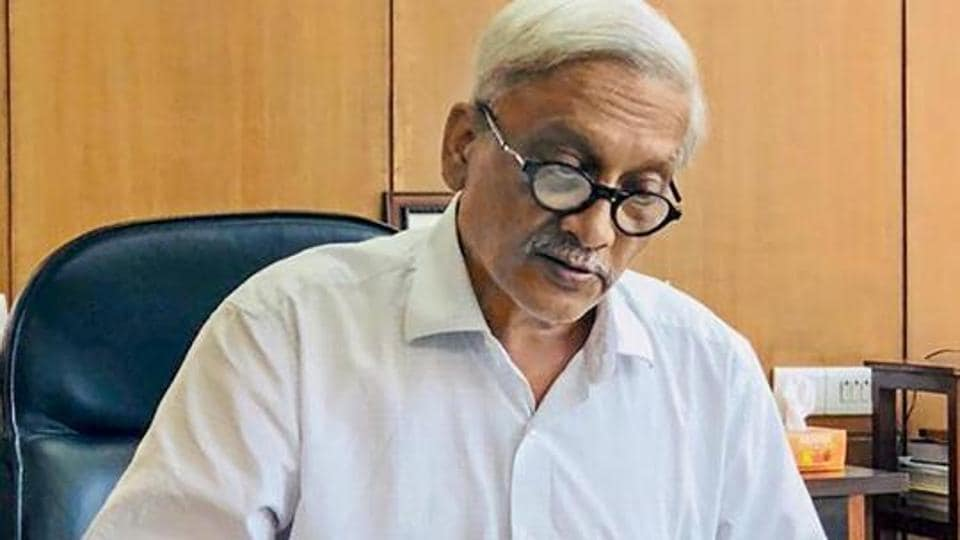 BJP,BJP Goa,Goa chief minister