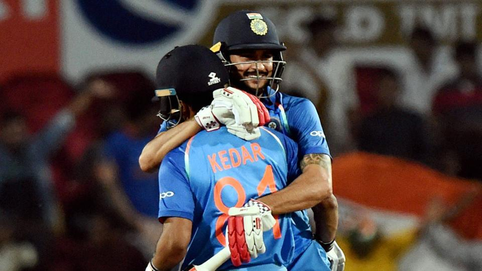 India vs Pakistan,Asia Cup,Asia Cup 2018