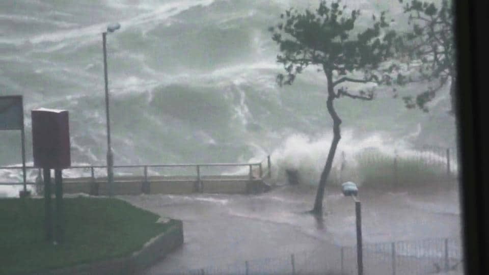 Image result for Typhoon