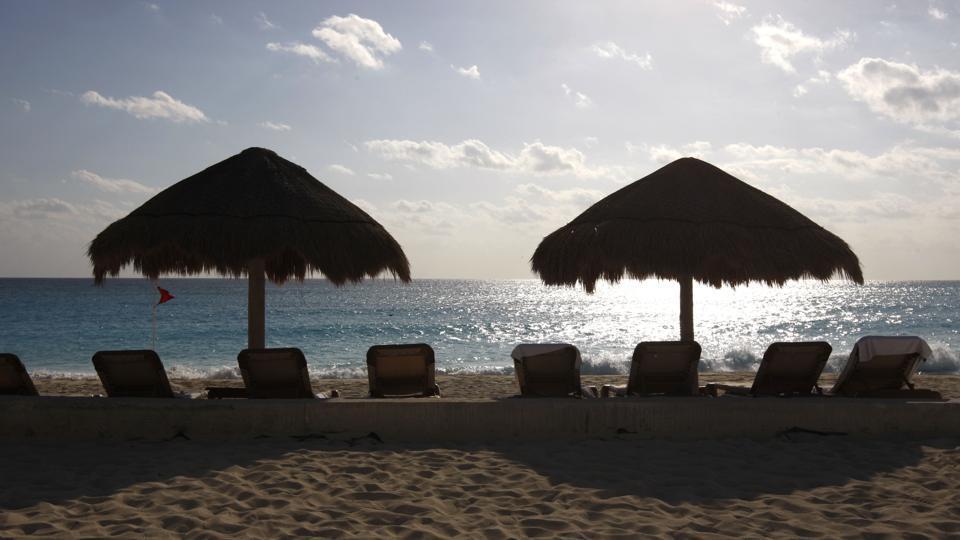 Mexico,Riviera Nayarit,Travel