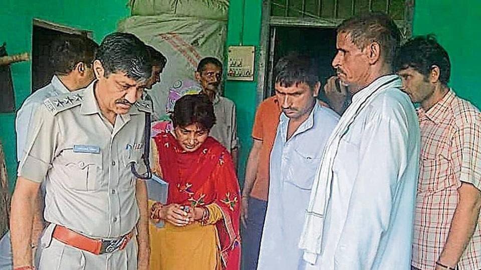 Haryana,haryana news,crime