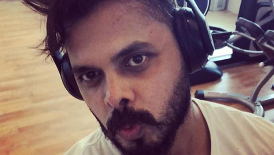 Former cricketer S Sreesanth, currently serving a lifetime ban for his part in the 2013 IPL spot-fixing scandal, is also a part of the show.
