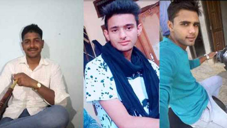 Haryana,Haryana gangrape,rape