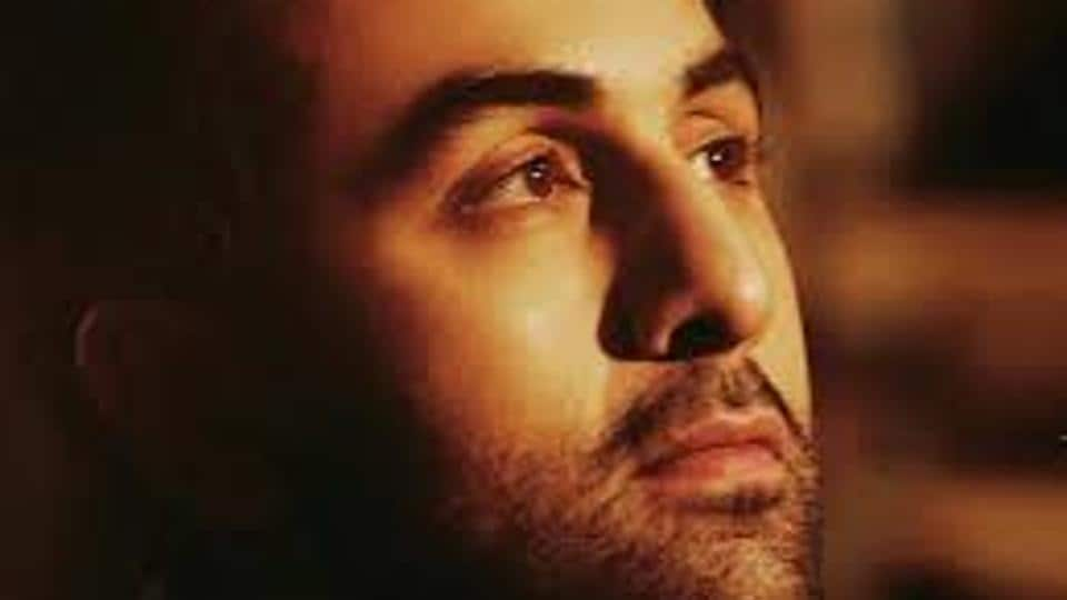 ranbir kapoor i am a below average person and an average actor
