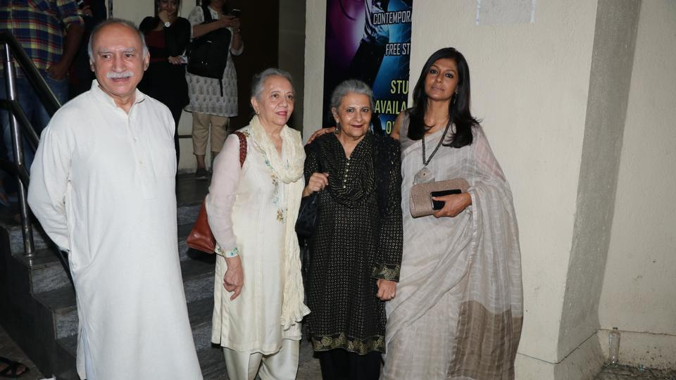 Image result for Manto Screening
