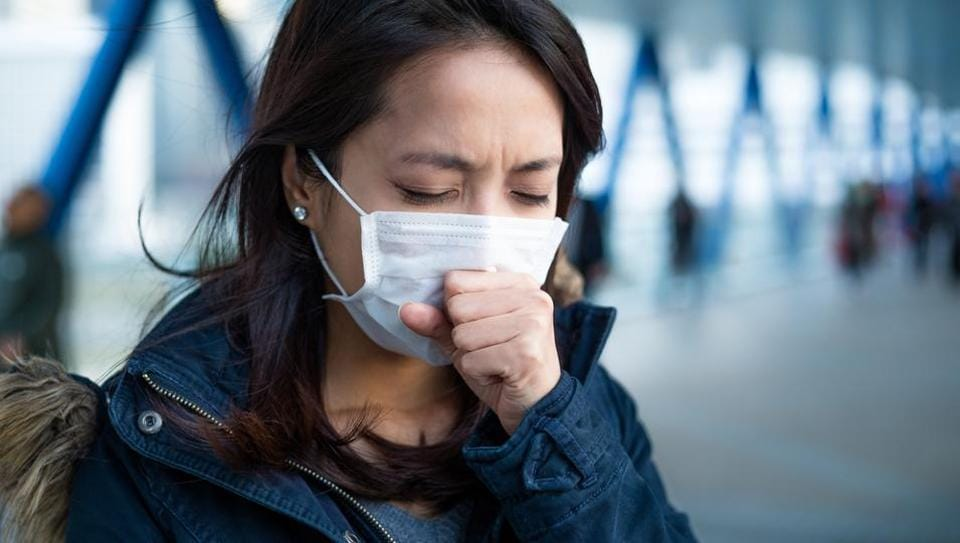 Air pollution may be linked to heightened dementia risk