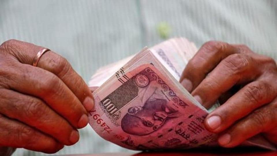 indian rupee,US dollar,indian rupee fall