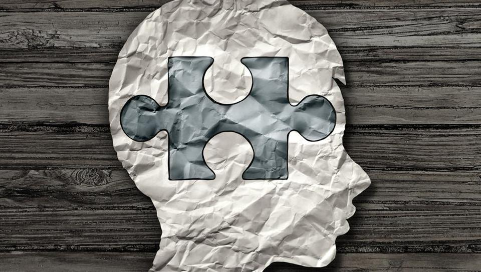 World Alzheimer's Day 2018: There are some ways in which one can reduce the risk of acquiring Alzheimer's disease and helping people stay healthy as they age.