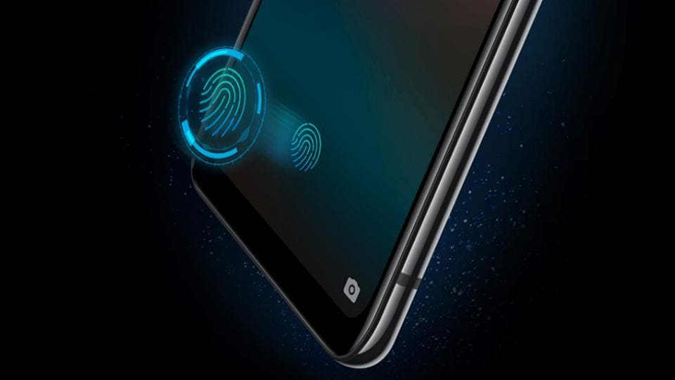 OnePlus 6T to feature in-screen fingerprint sensor: How this tech
