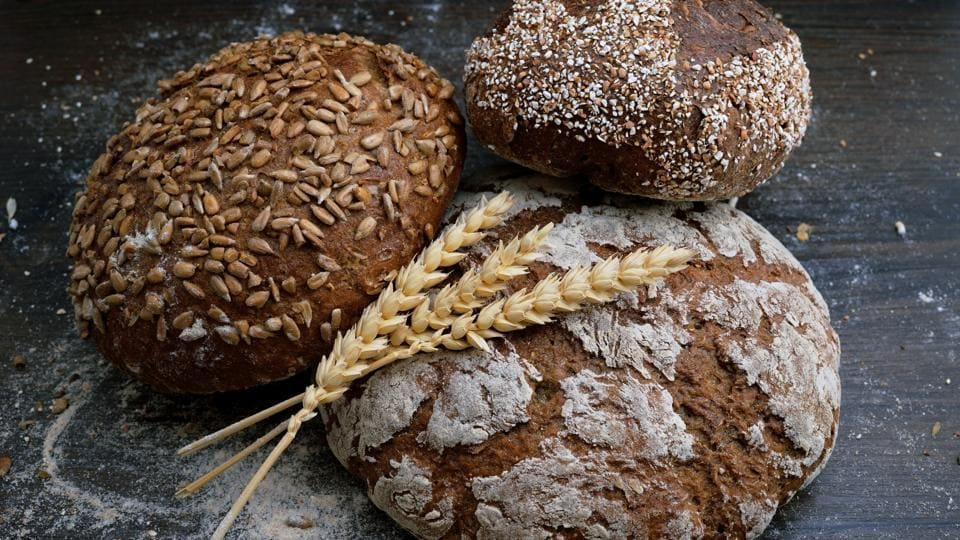 High gluten diet in pregnancy ups childs diabetes risk