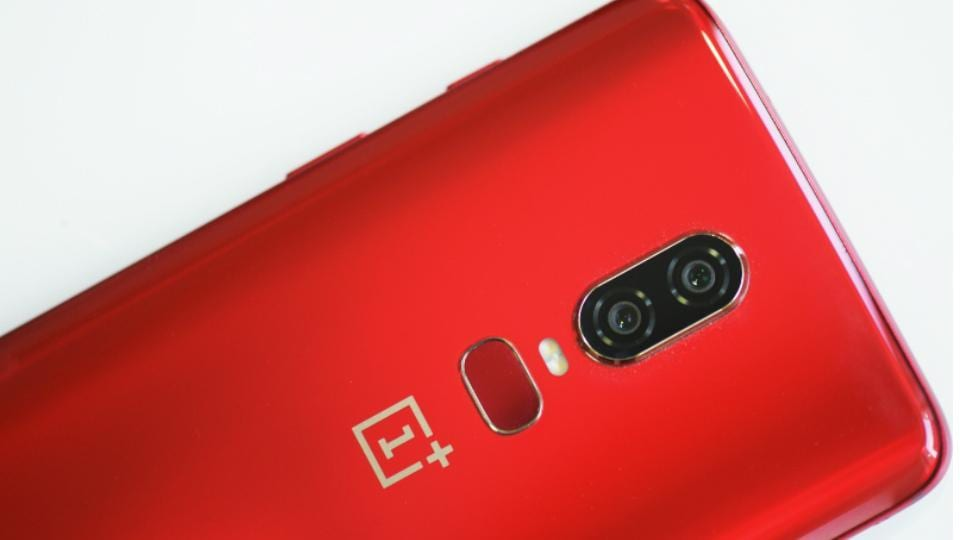OnePlus 6T may not feature a triple-camera setup as rumoured before.