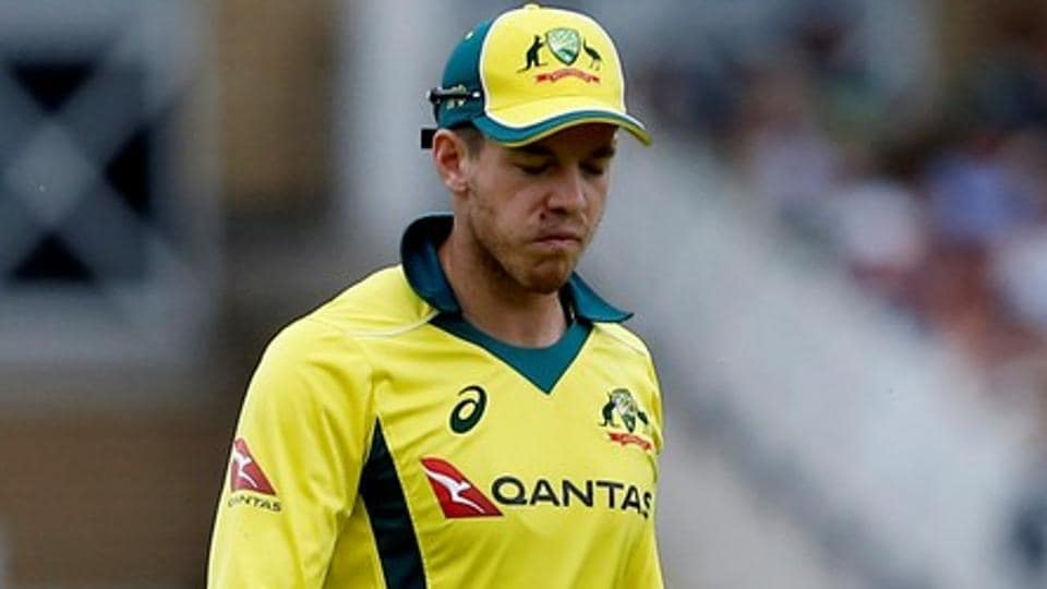 Tim Paine wary of overworking Australia pace battery against Pakistan