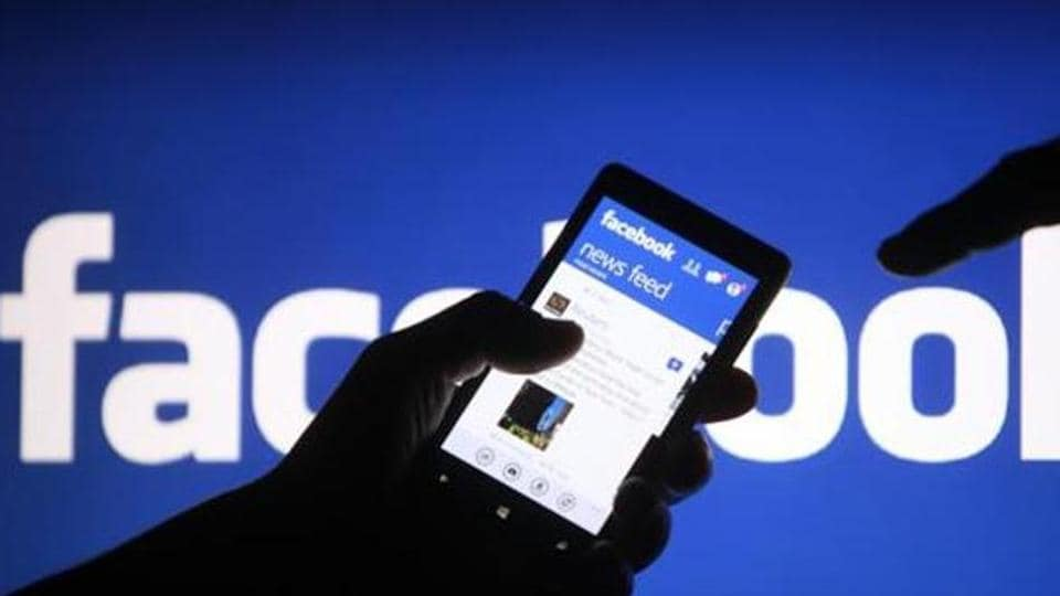 Facebook is yet to address all the concerns raised by Europe's Justice Commissioner Vera Jourova, EU sources said.