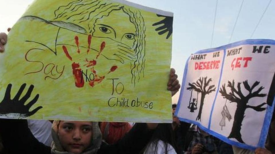 pune news,hinjewadi,minors raped in hinjewadi