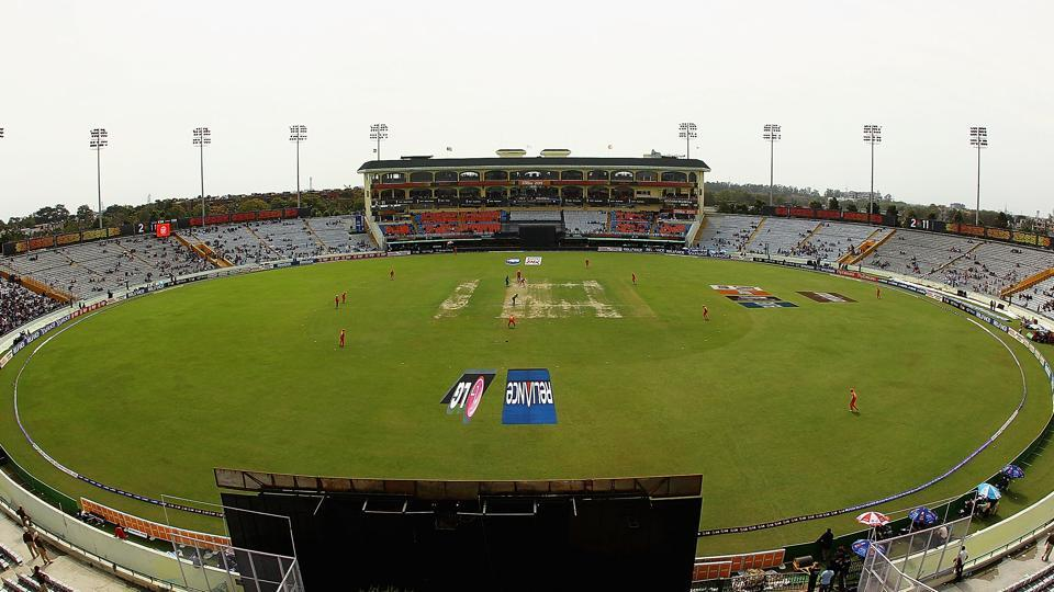 Three people on the coaching staff are in conflict of interest as per the new regulations of BCCI constitution.