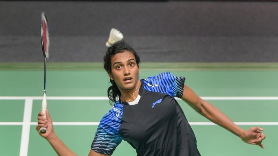 With both Kidambi Srikanth and PV Sindhu out, Indian campaign in the China Open also came to an end.