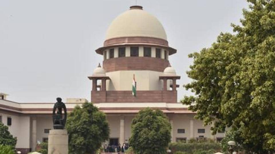 The Supreme Court has sought assistance from Nandan Nilekani, co-founder and non-executive chairman of tech giant Infosys and former head of the Aadhaar project, and IT companies to give technological solutions for disputes that arise during inspections of various private medical colleges by the Medical Council of India.