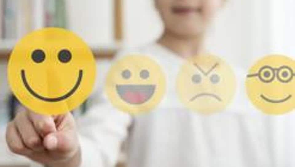 Emoji,EmojiTracker,EmojiPedia