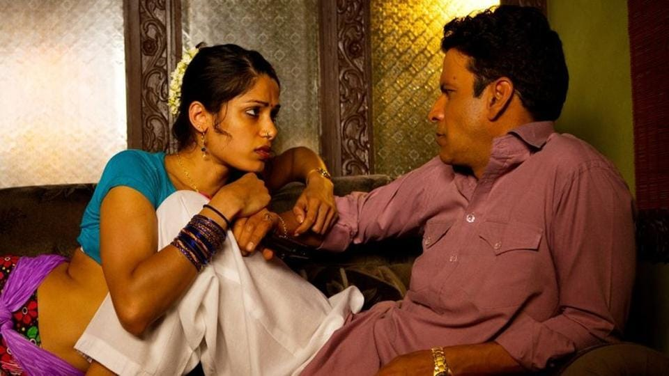Love Sonia, starring Freida Pinto, Rajkummar Rao, to be screened at United Nations - bollywood - Hindustan TimesLove Sonia, starring Freida Pinto, Rajkummar Rao, to be screened at United Nations - 웹
