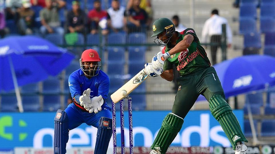 Asia Cup 2018,Asia Cup,Bangladesh cricket team