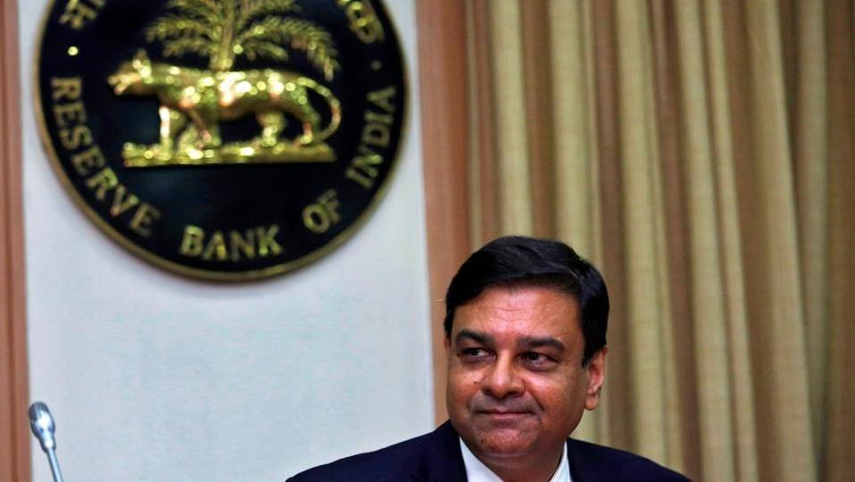 BSE Sensex,Sebi,RBI