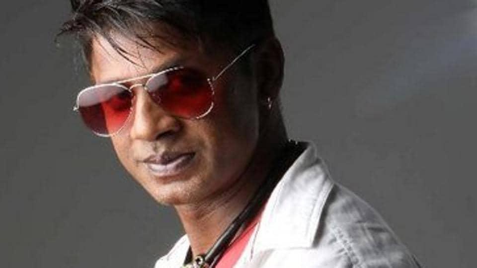 duniya vijay news