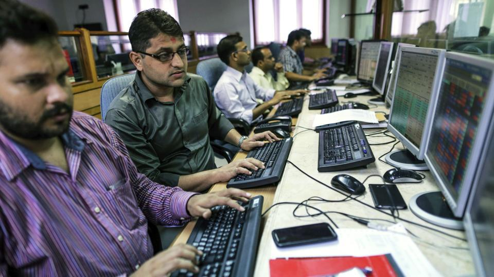Sensex,Nifty,Investor wealth
