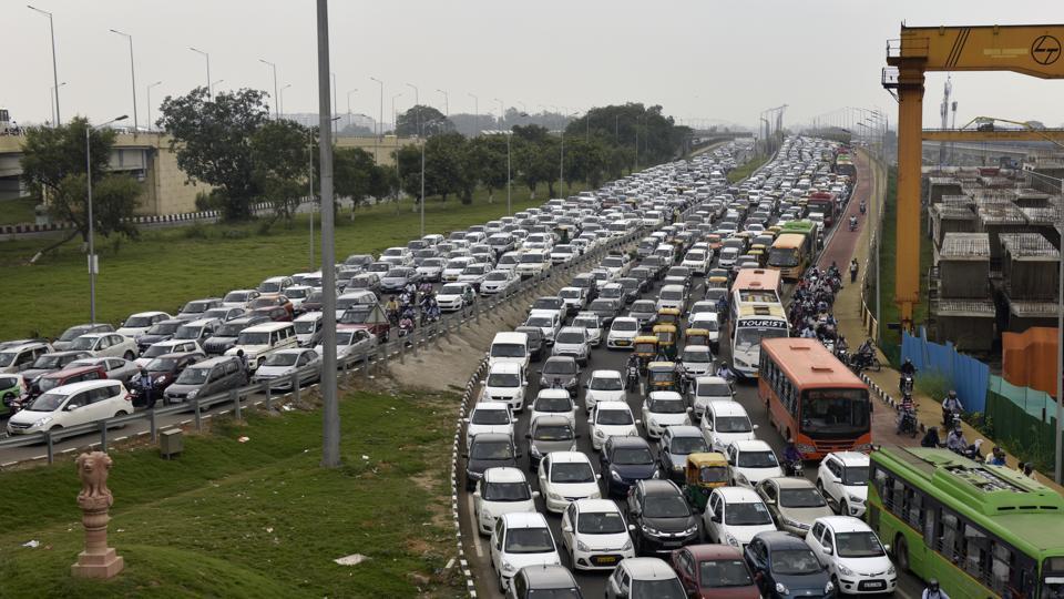 Delhi,Delhi roads,Delhi traffic