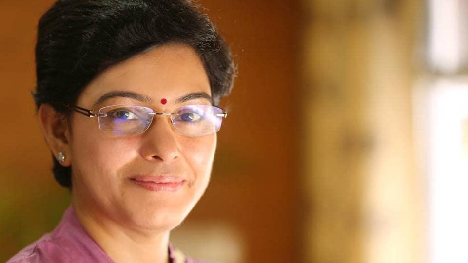 collector,Chhattisgarh,Self-help groups