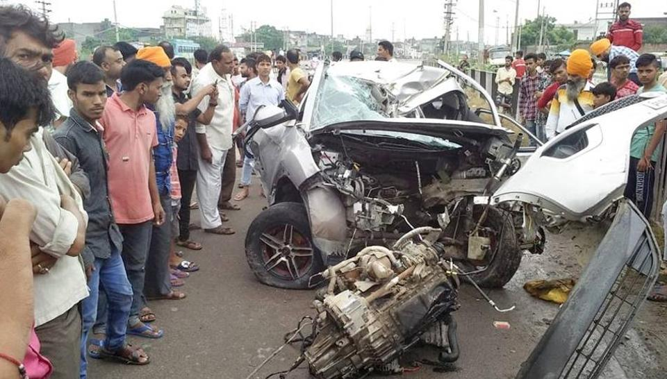 traffic police,accidents,road accidents