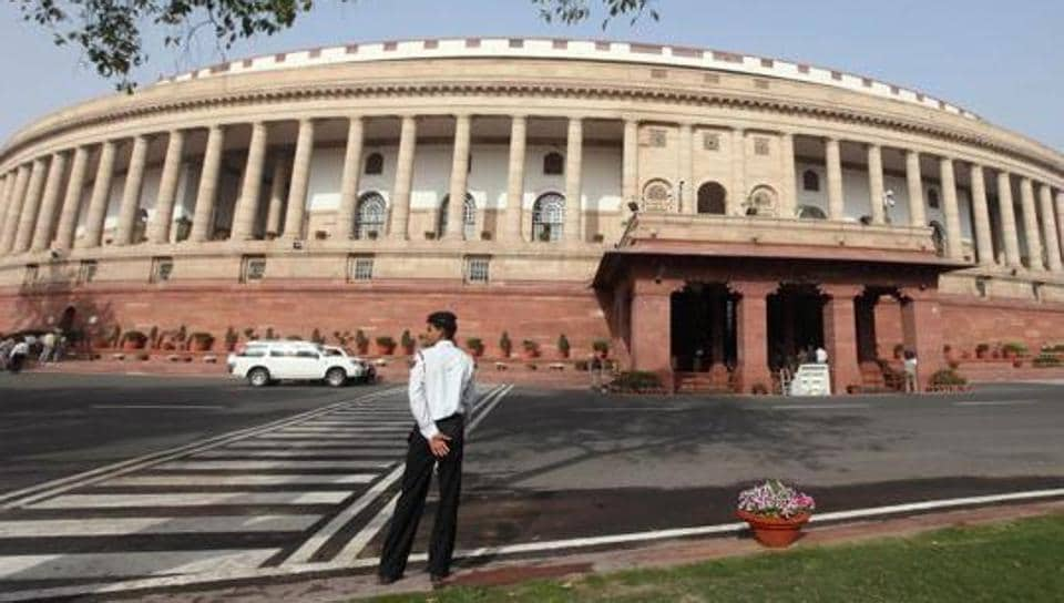 The Supreme Court of India has asked Parliament to take measures to keep tainted individuals out