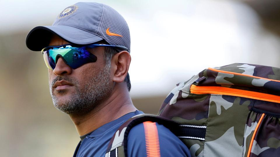 Asia Cup 2018,MSDhoni,Indian cricket team