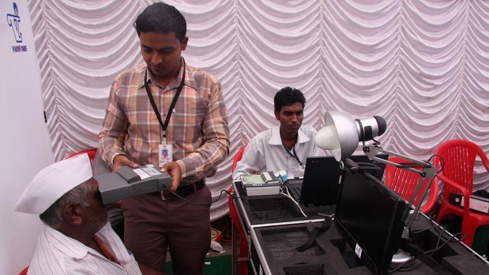 Aadhaar verdict,Aadhaar card,Aadhaar