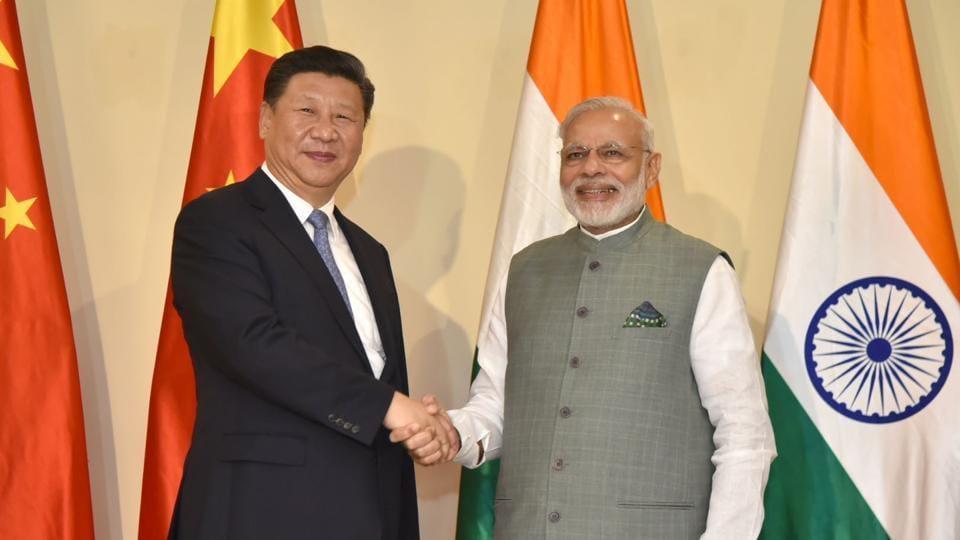 HT Leadership Summit 2018,diplomacy,national security