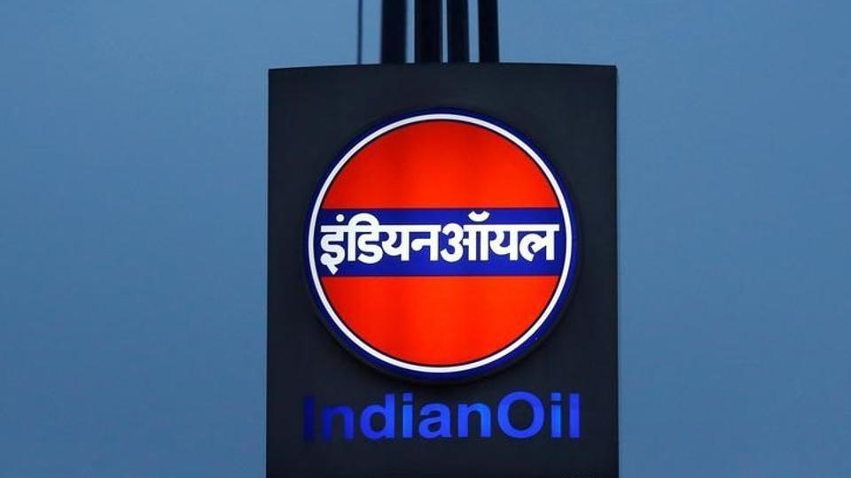 india's oil bill,indian oil,APPEC