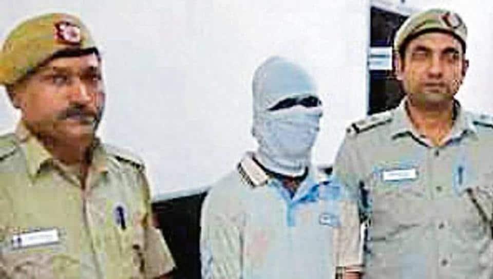 Delhi,Murder,Crime