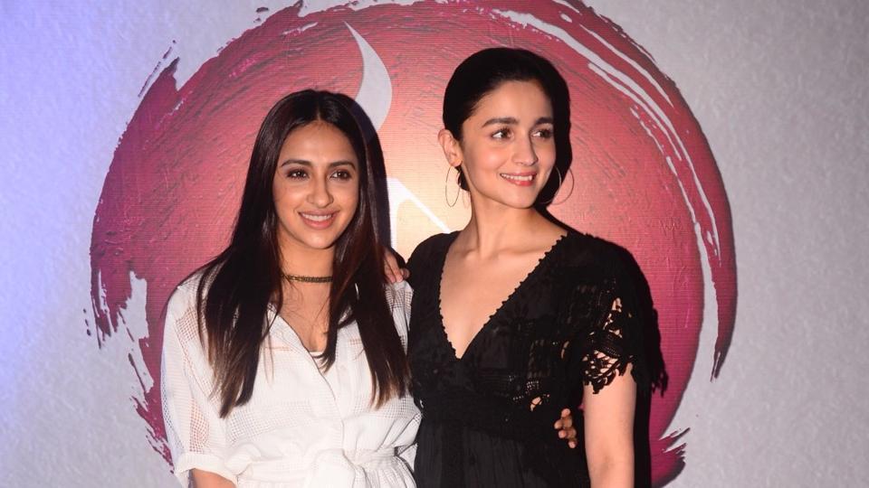 Alia Bhatt,Kareena Kapoor Khan,Taimur Ali Khan
