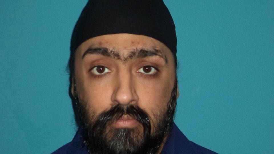 Punjab,NIA,target killings