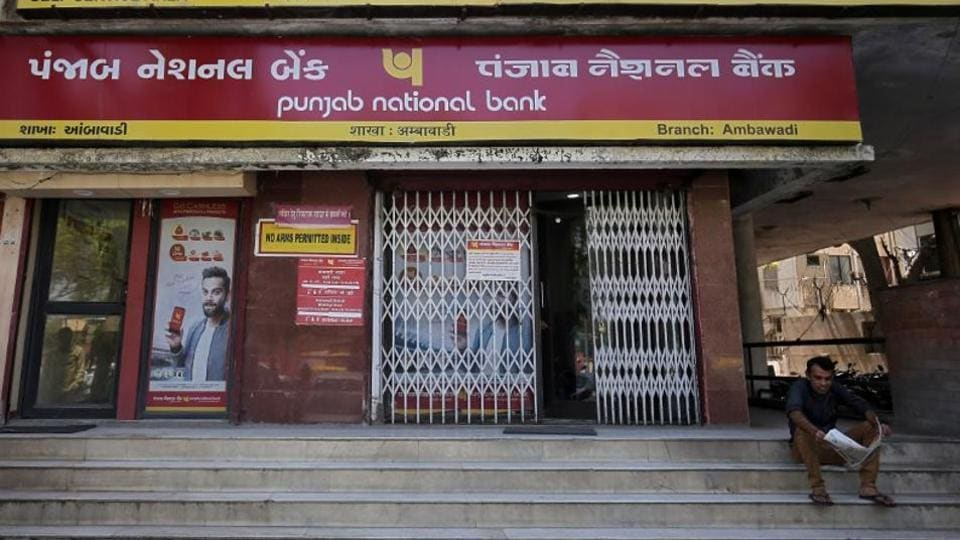 Punjab National Bank,PNB,Arun Jaitley