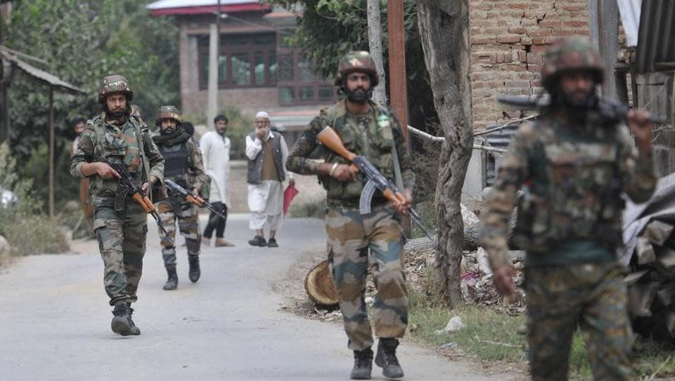 Jammu and Kashmir polls,Jammu and Kashmir,Jammu and Kashmir elections
