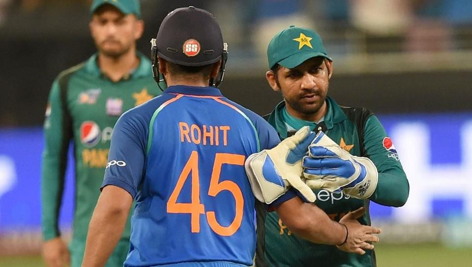 asia cup,asia cup 2018,mickey arthur