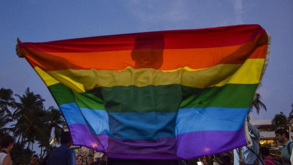 UN human rights,Michelle Bachelet,LGBTQ rights
