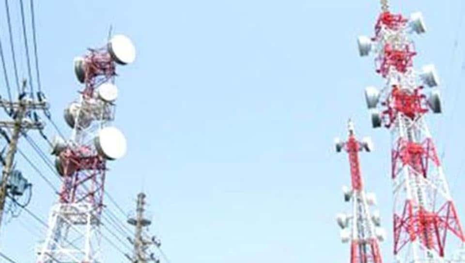 Cabinet,Telecom policy,National Digital Communications Policy