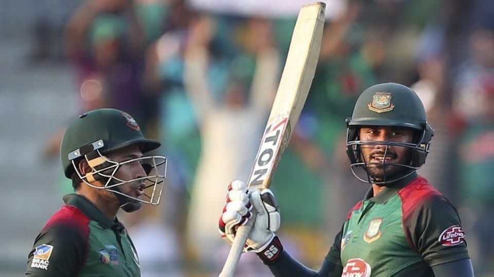 Asia Cup 2018,Asia Cup,Pakistan vs Bangladesh