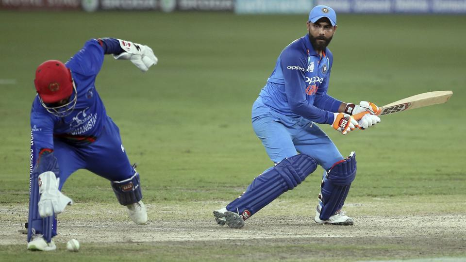 asia cup,asia cup 2018,india vs afghanistan