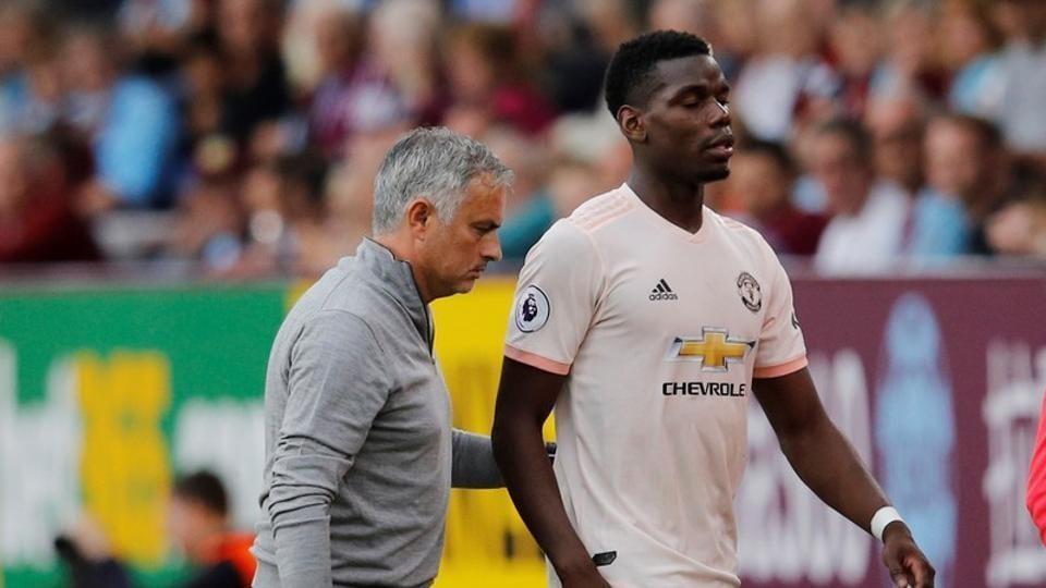 manchester united,league cup,jose mourinho