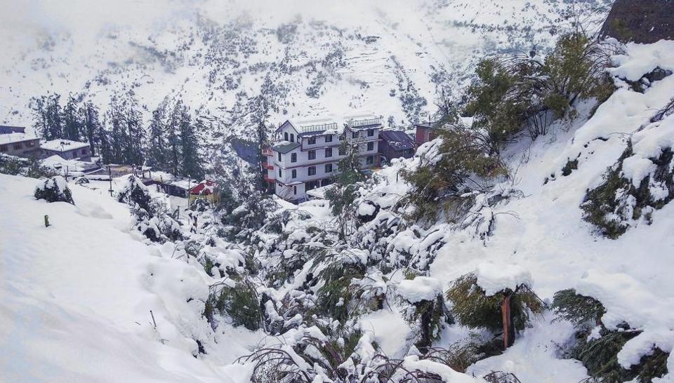 himachal pradesh,lahaul spiti district,IAF