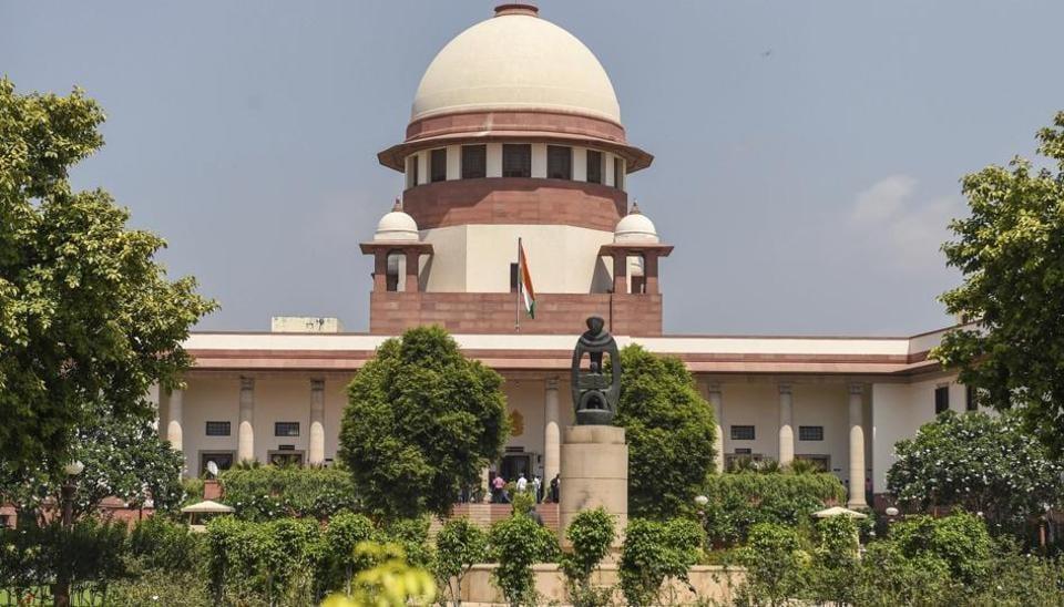 Congress,Aadhaar,Supreme Court