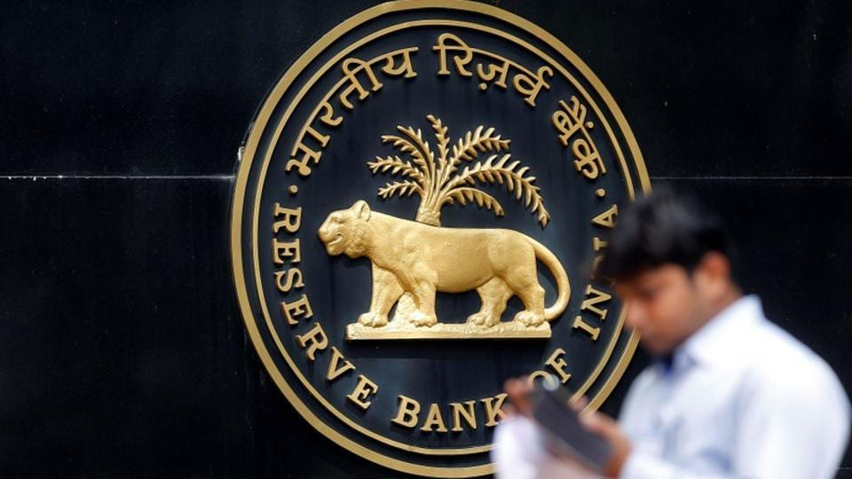 RBI,Reserve Bank of India,Rupee