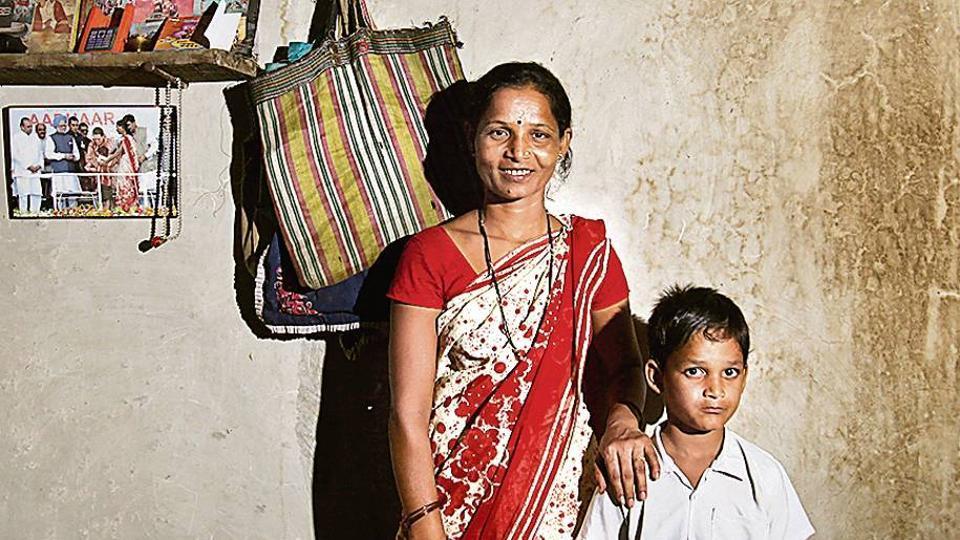 Aadhaar,Aadhaar verdict,Aadhaar linkage